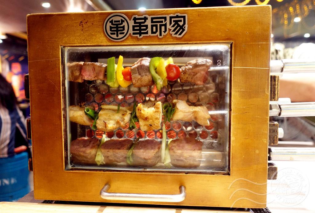 韓式烤肉01_副本7.jpg