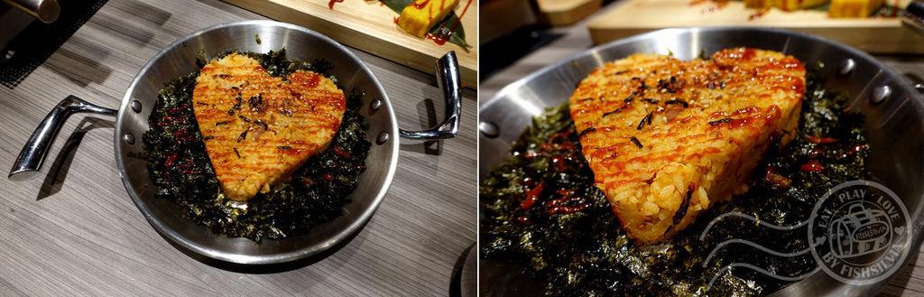 韓式烤肉01_副本14.jpg