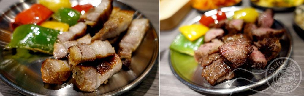 韓式烤肉01_副本17.jpg
