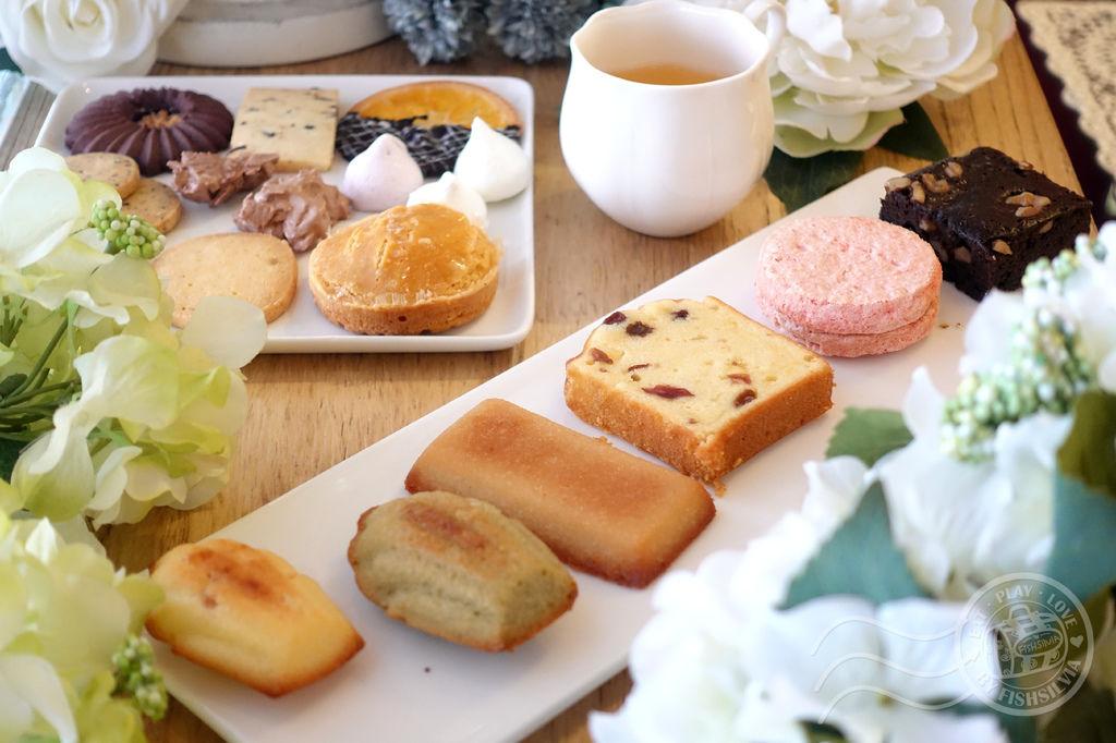 甜庄,手工餅乾,喜餅,喜餅推薦,馬卡龍,喜餅禮盒,手工喜餅,西式喜餅,喜餅價格,喜餅試吃
