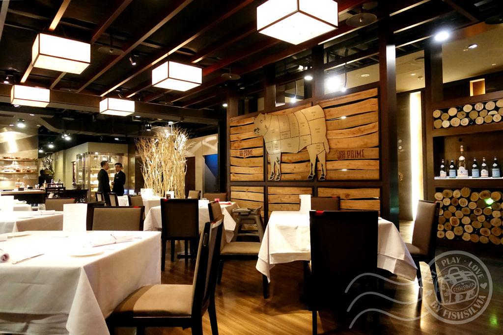 約會餐廳01.jpg