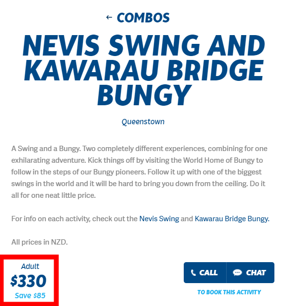 FireShot Capture 106 - AJ Hackett Nevis Swing and Kawarau Br_ - https___www.bungy.co.nz_combos_nevA.png