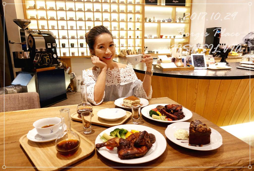 台北咖啡.jpg