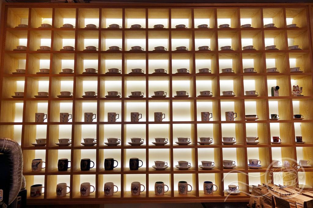 台北咖啡01.jpg