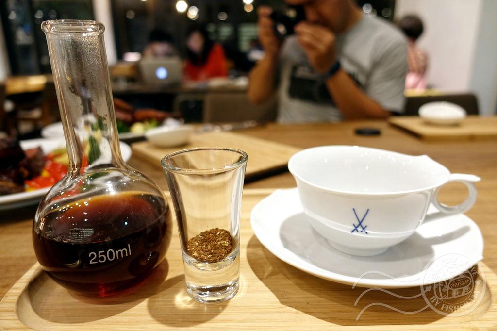 台北咖啡01_副本9.jpg