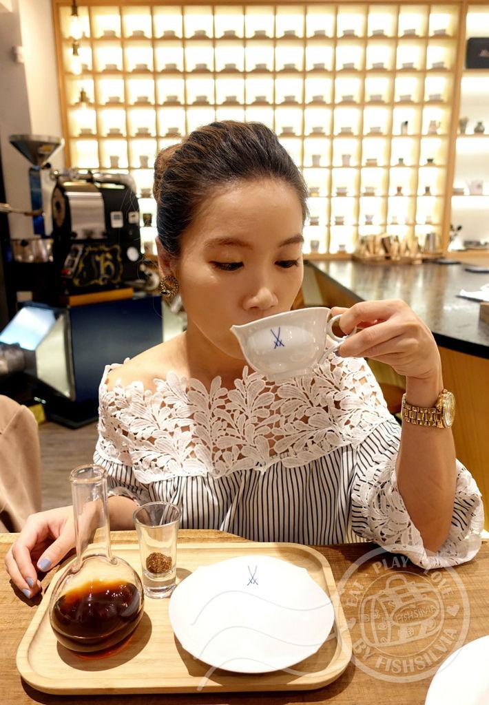 台北咖啡01_副本12.jpg