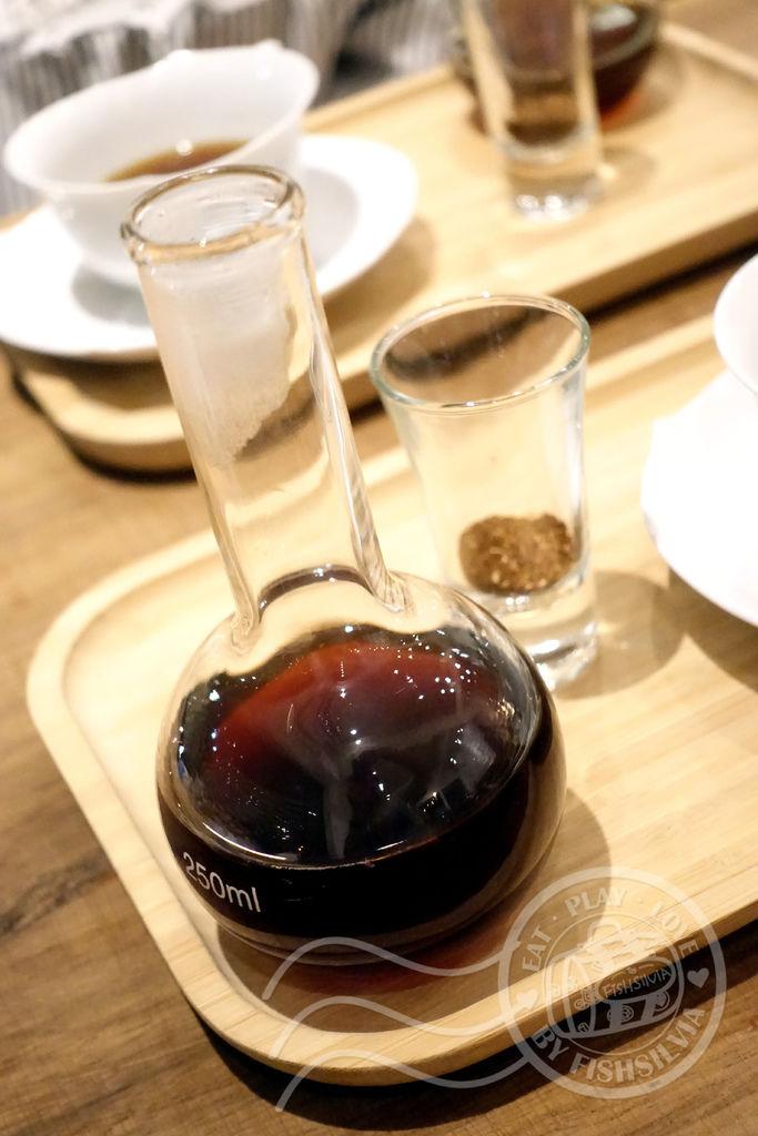 台北咖啡01_副本13.jpg
