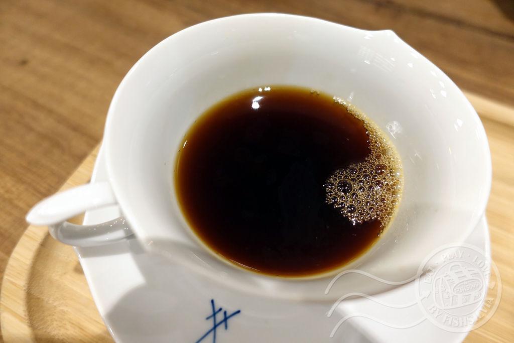 台北咖啡01_副本14.jpg