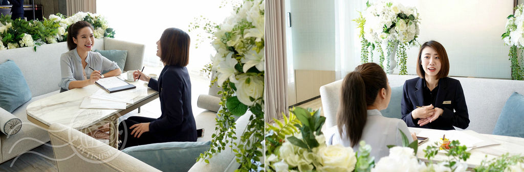 婚宴場地,萊特薇庭,宴會廳,婚宴會館,新娘房,婚禮,台中婚宴,婚宴,戶外婚禮,喜宴