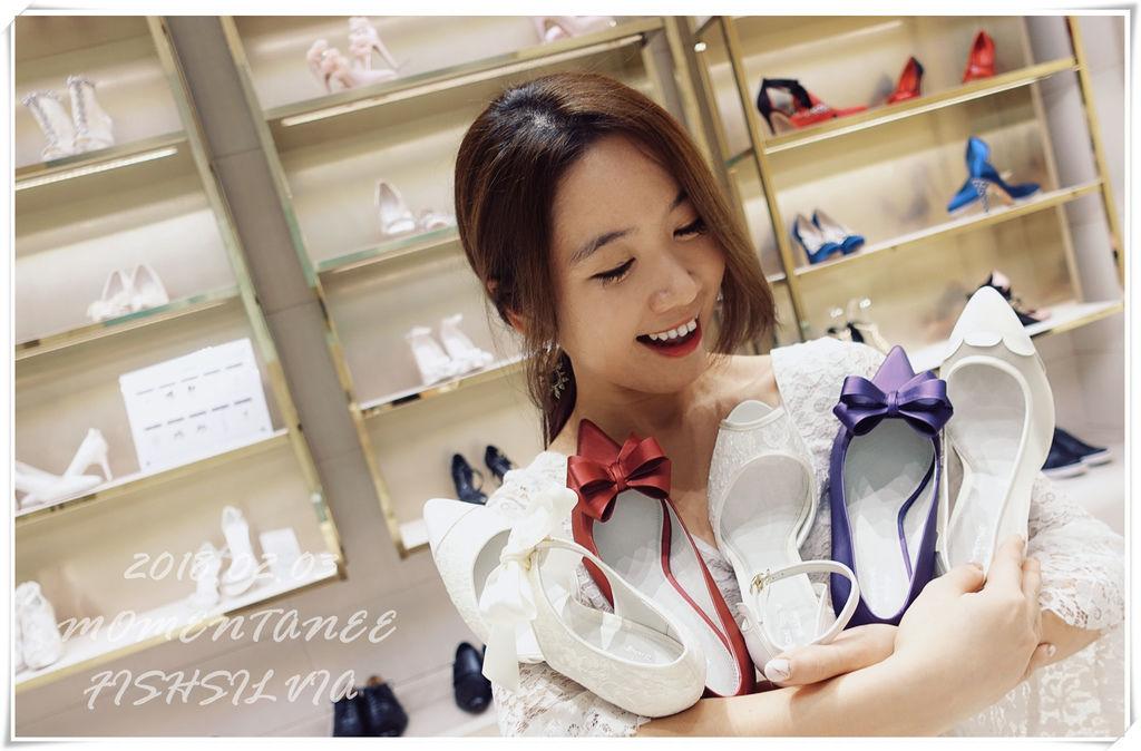 婚鞋,婚鞋推薦,MOMENTANEE,新娘物語,手工鞋,高跟鞋,婚紗鞋,新娘鞋,高跟鞋推薦,尖頭鞋