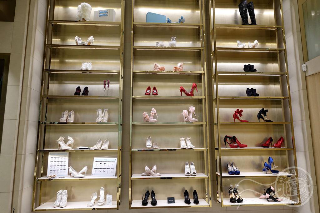 婚鞋01_副本1.jpg