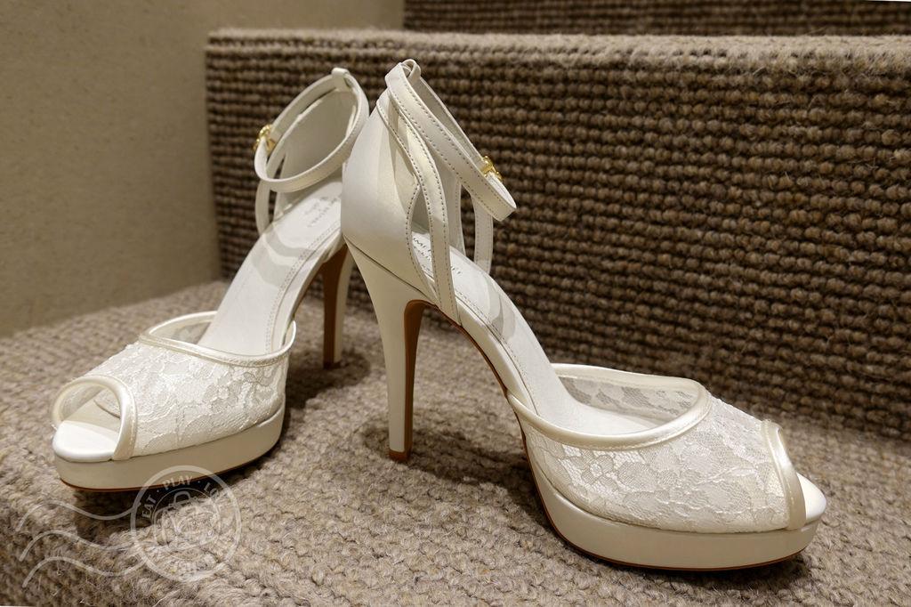 婚鞋01_副本2.jpg