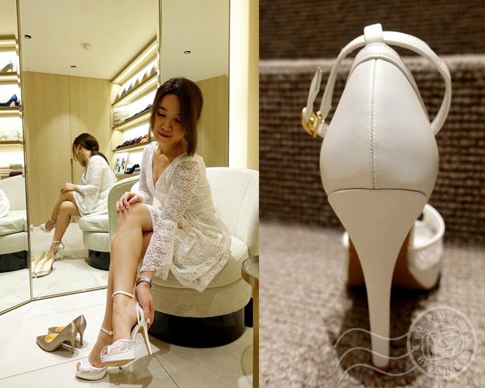 婚鞋01_副本3.jpg