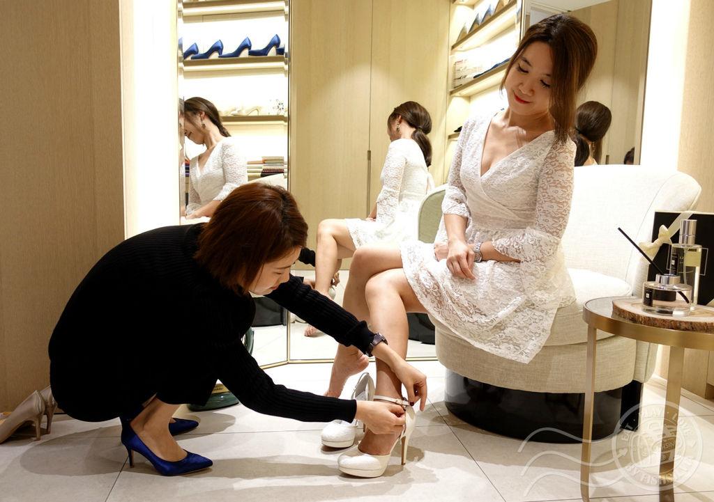 婚鞋01_副本4.jpg