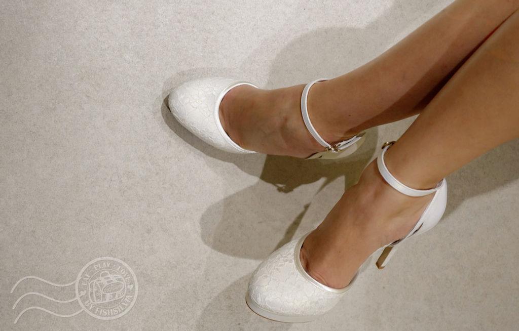 婚鞋01_副本5.jpg