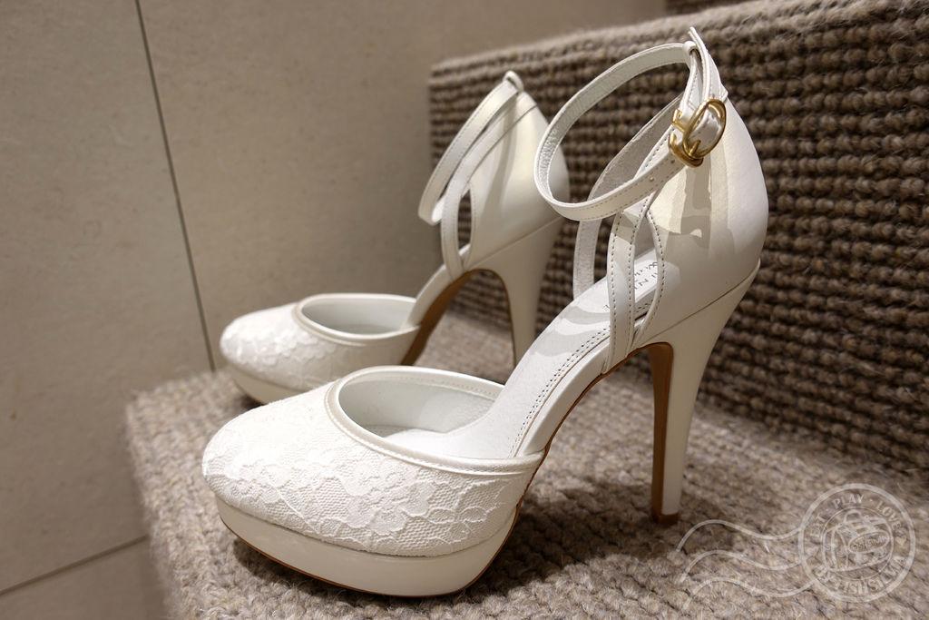婚鞋01_副本6.jpg