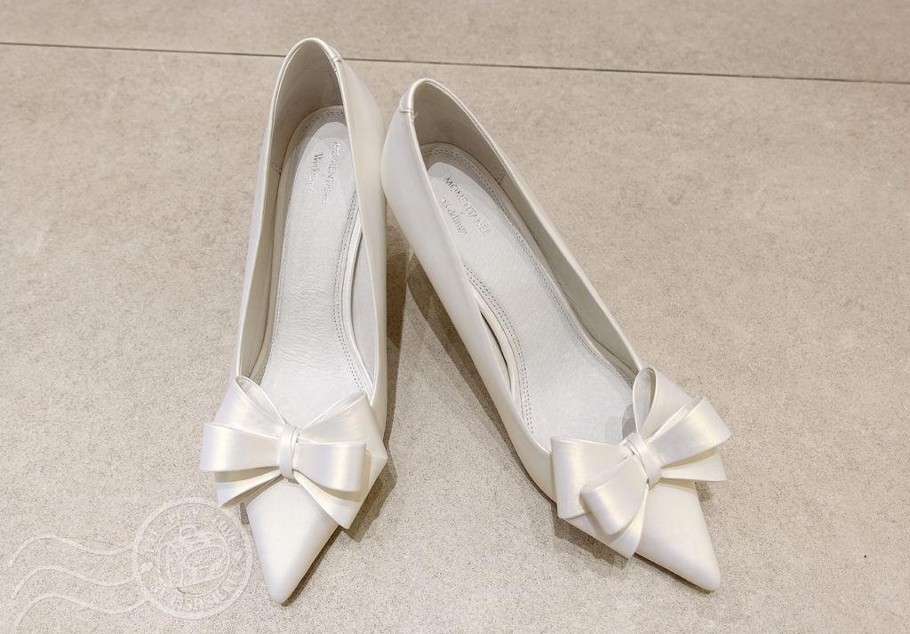 婚鞋01_副本8.jpg