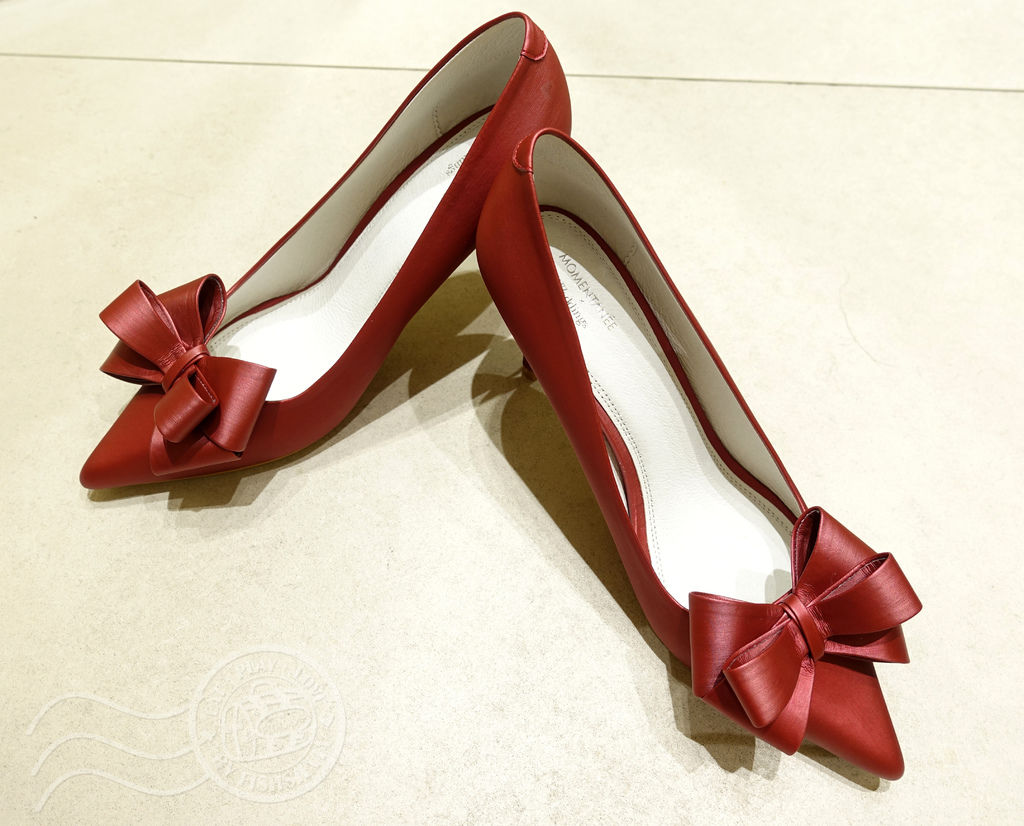 婚鞋01_副本9.jpg