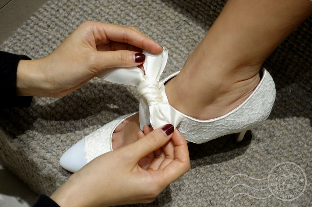 婚鞋01_副本12.jpg