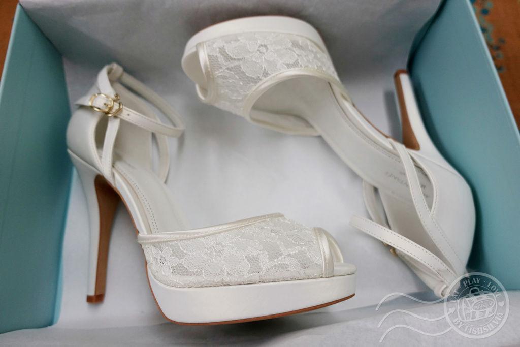 婚鞋01_副本14.jpg