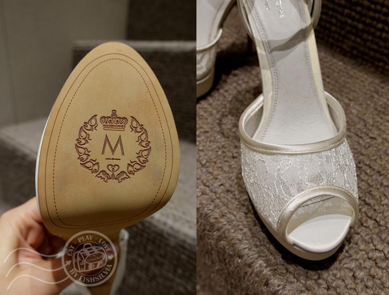 婚鞋01_副本15.jpg