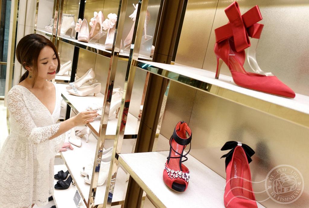 婚鞋01_副本18.jpg