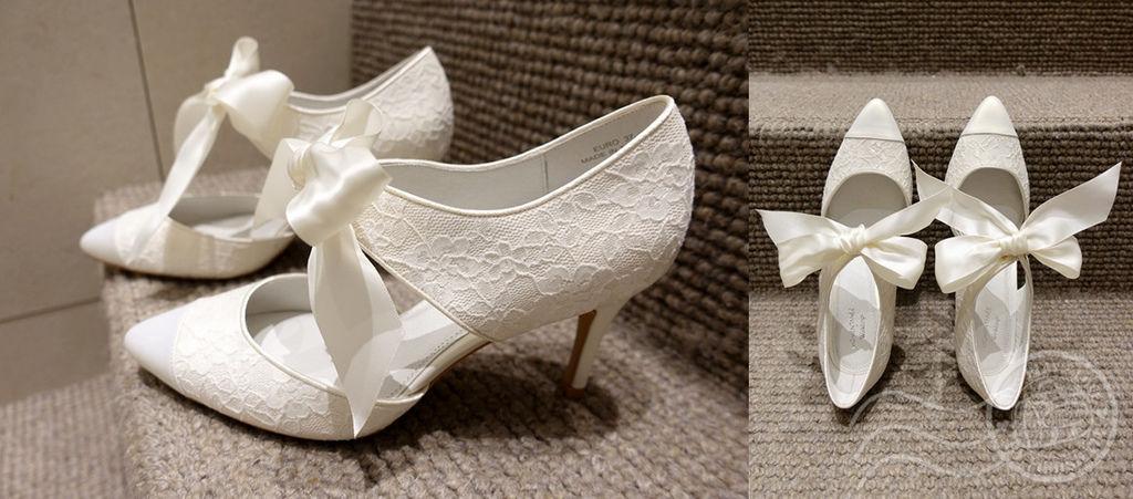 婚鞋01_副本19.jpg