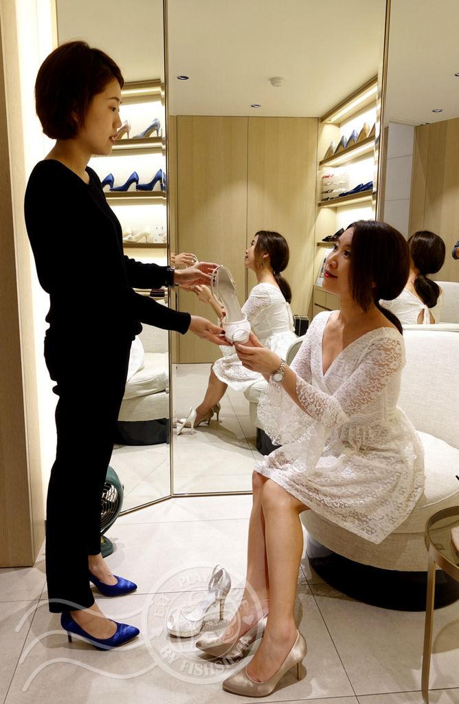 婚鞋01_副本20.jpg