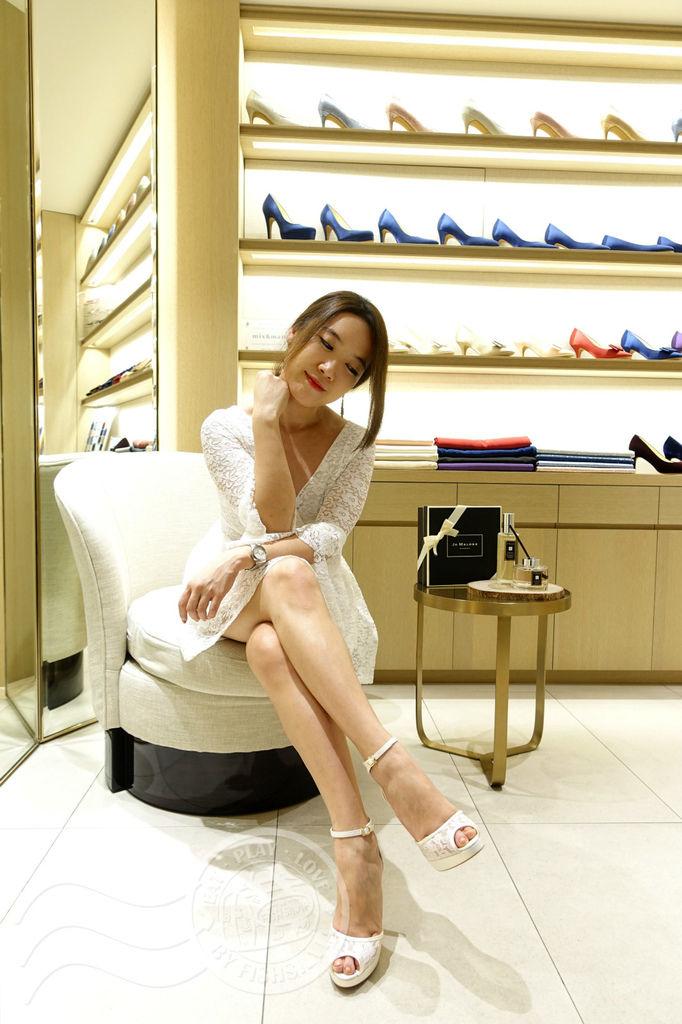 婚鞋01_副本21.jpg
