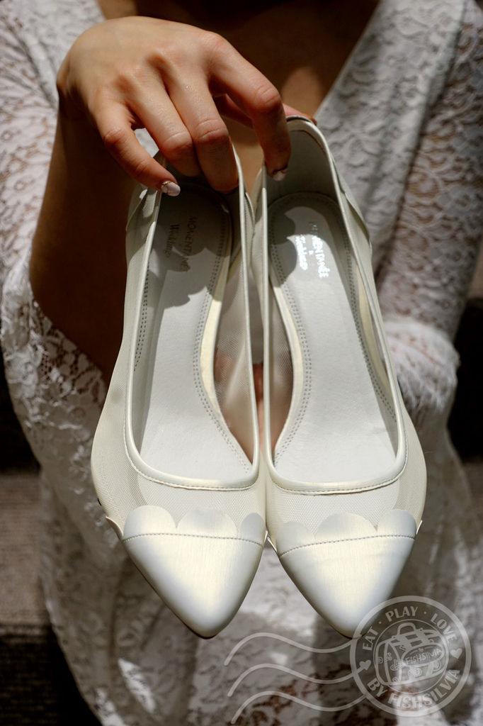婚鞋01_副本22.jpg