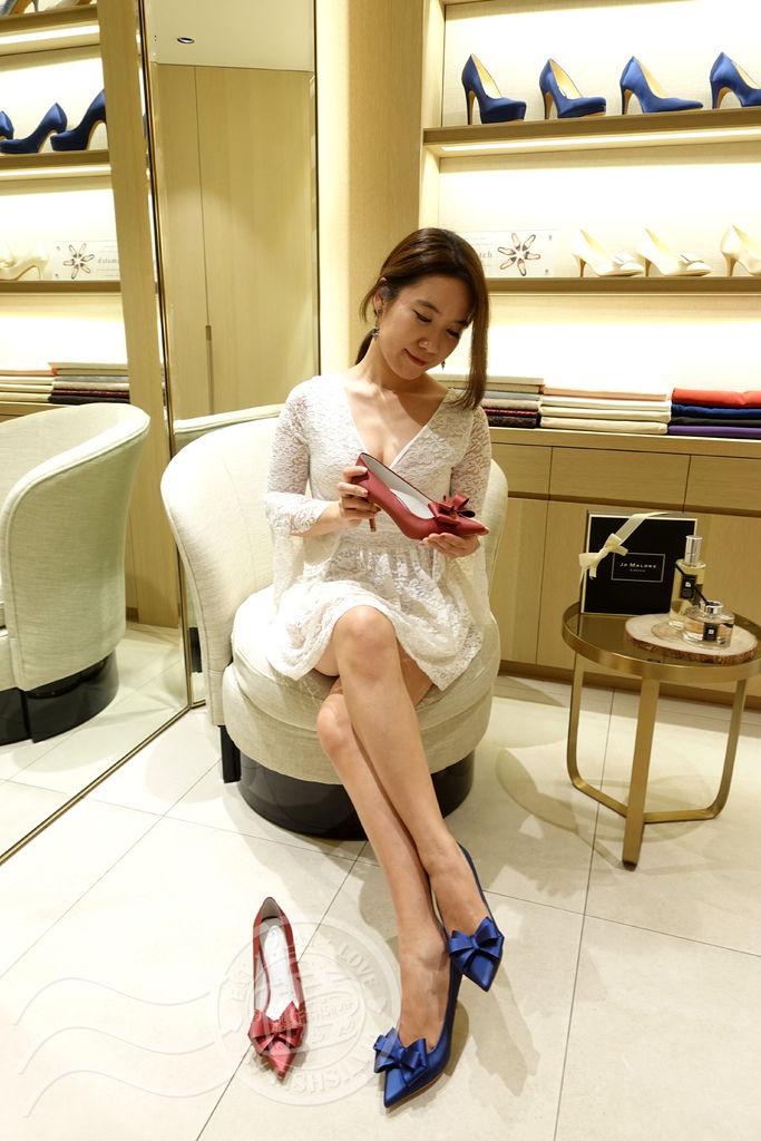 婚鞋01_副本23.jpg