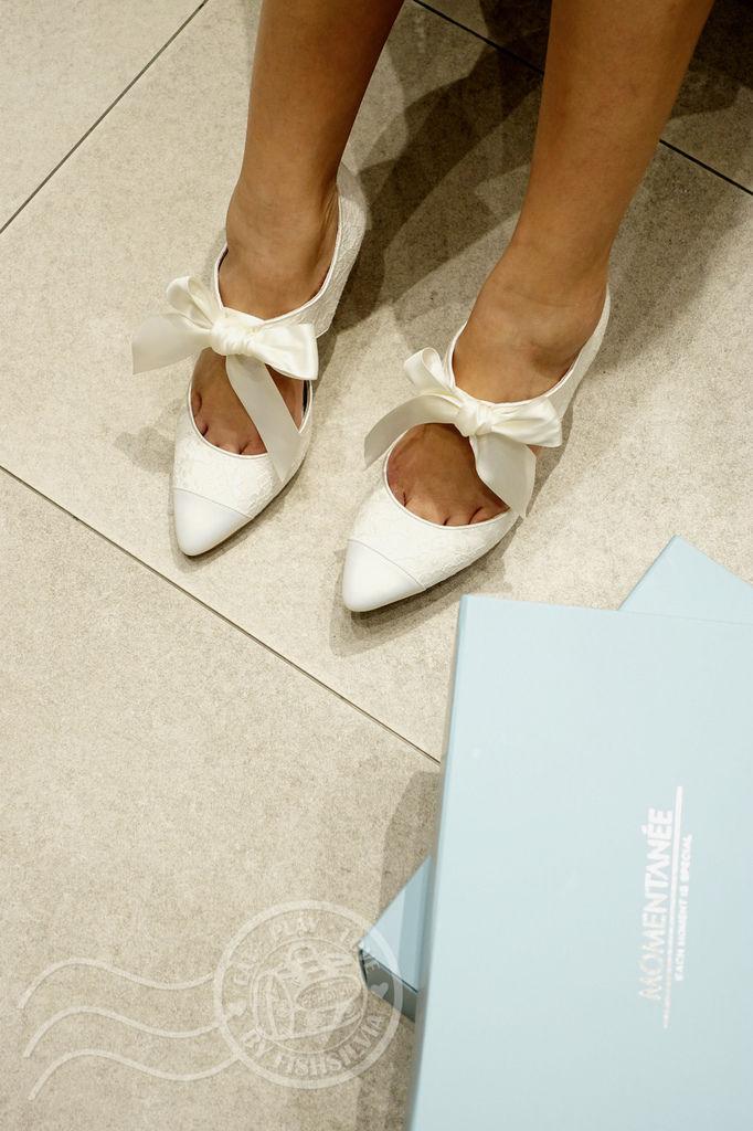 婚鞋01_副本26.jpg