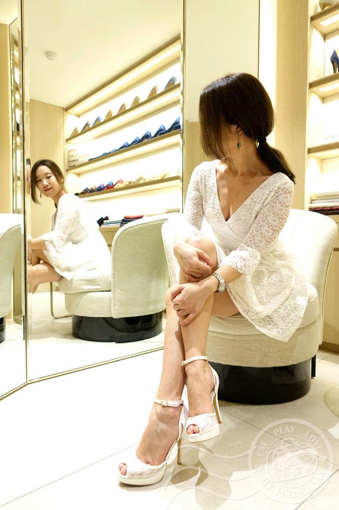 婚鞋01_副本28.jpg