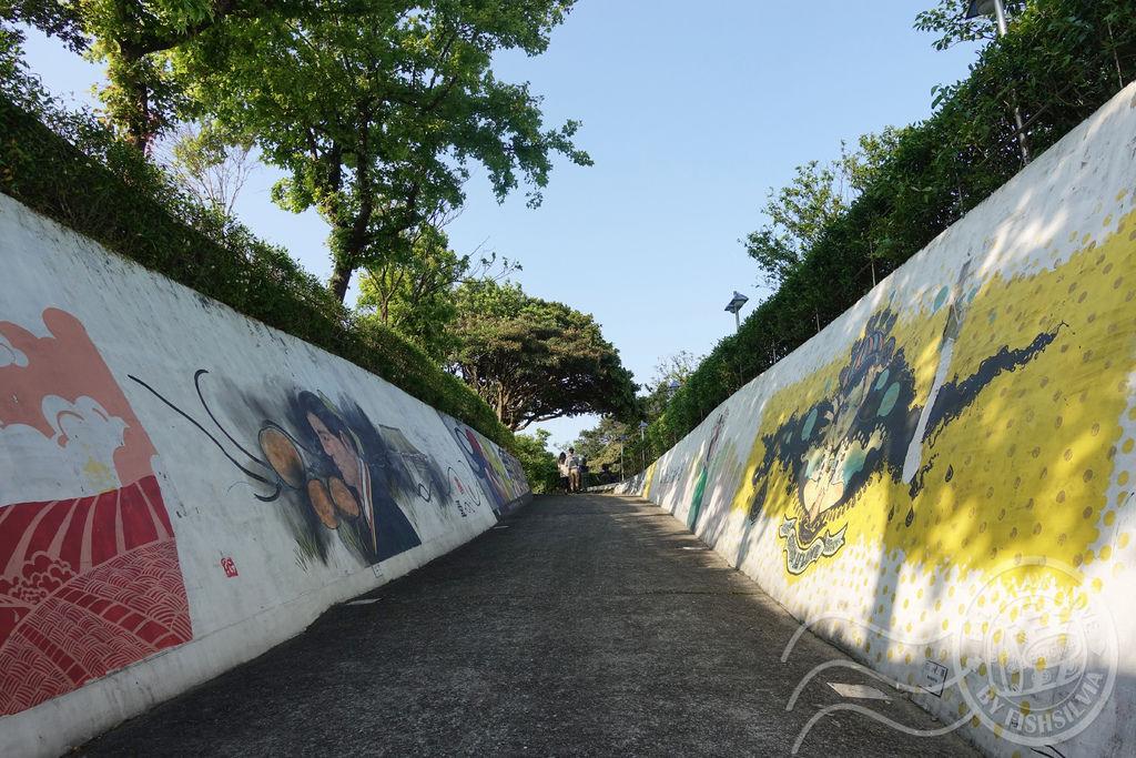 朱銘美術館01_副本34.jpg