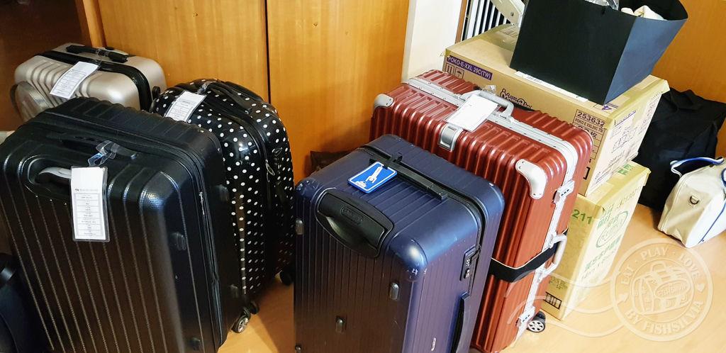行李箱01.jpg