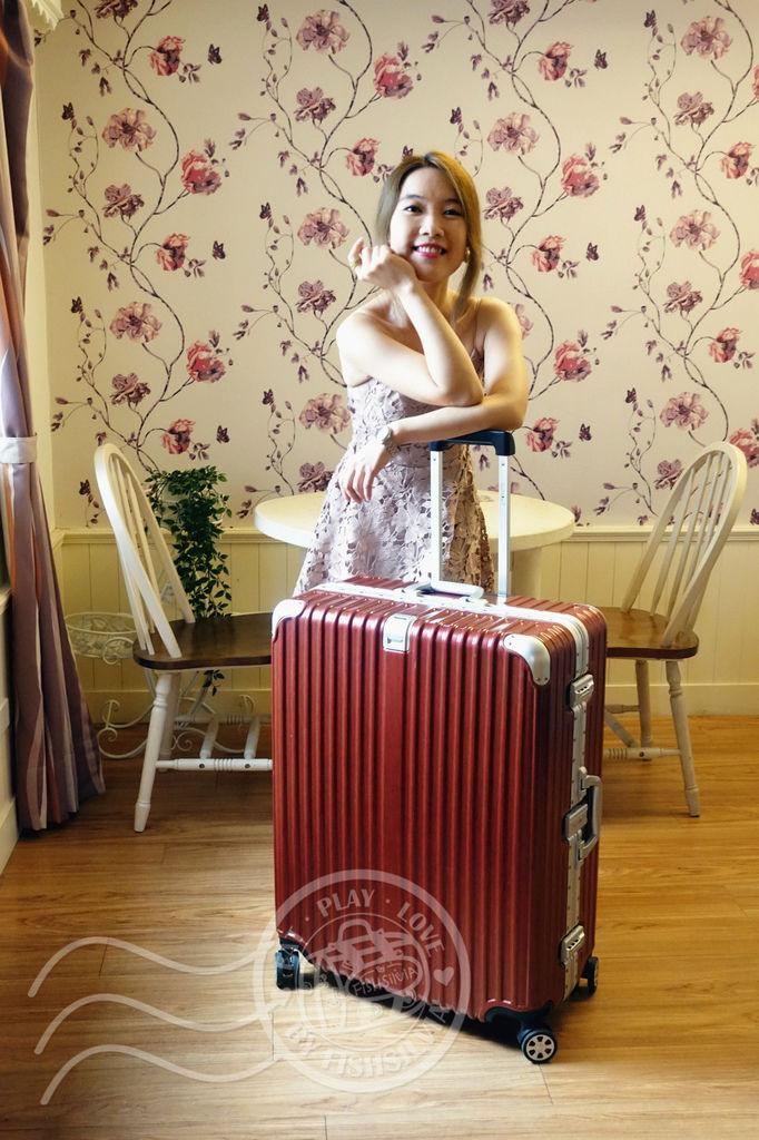 行李箱01_副本3.jpg