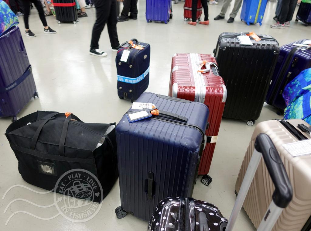 行李箱01_副本23.jpg