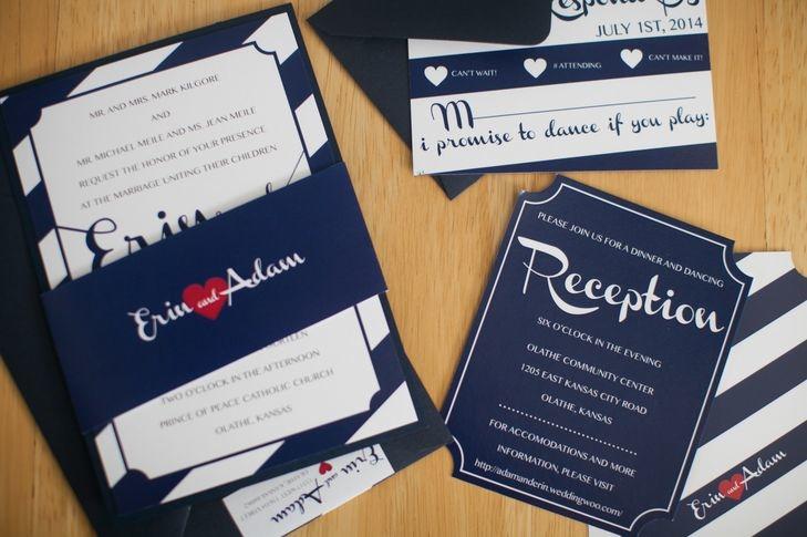 cruise wedding invitation.jpg