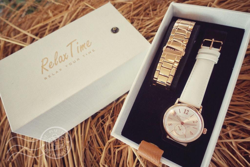 relax time01_副本3.jpg