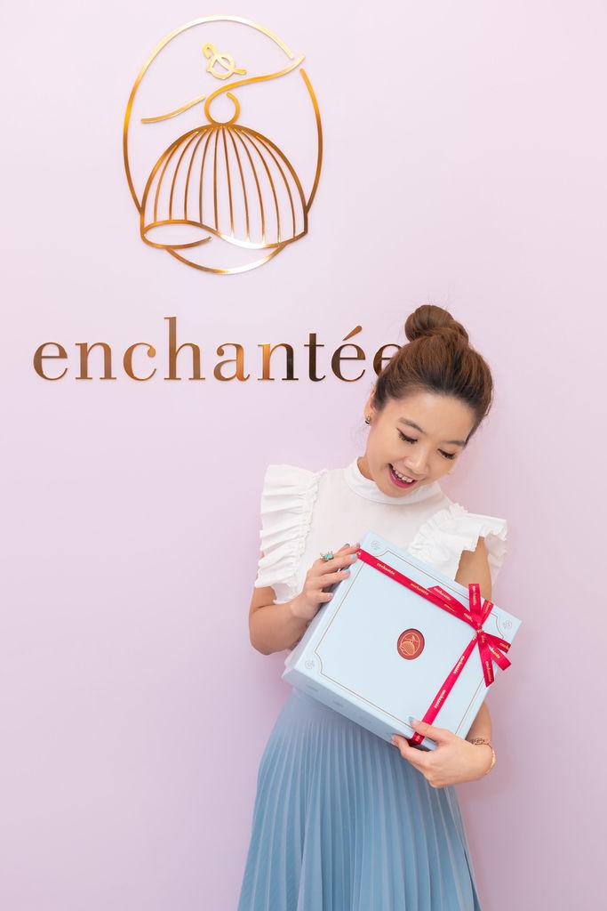 enchantee21.jpg