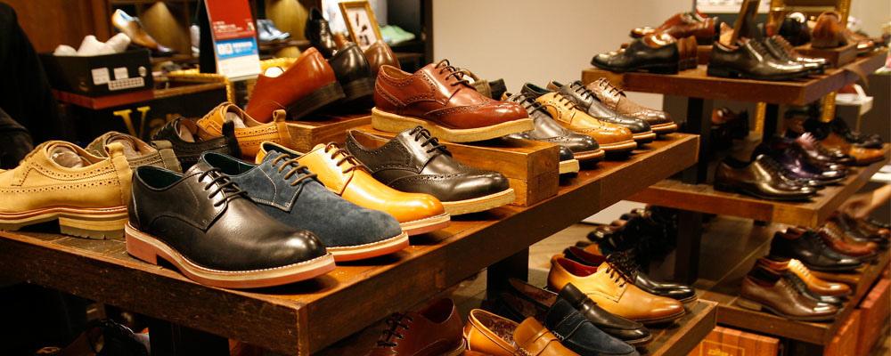 男鞋,新郎,結婚皮鞋,Vanger,增高鞋,婚禮,皮鞋推薦,增高鞋墊,牛津鞋,鞋墊