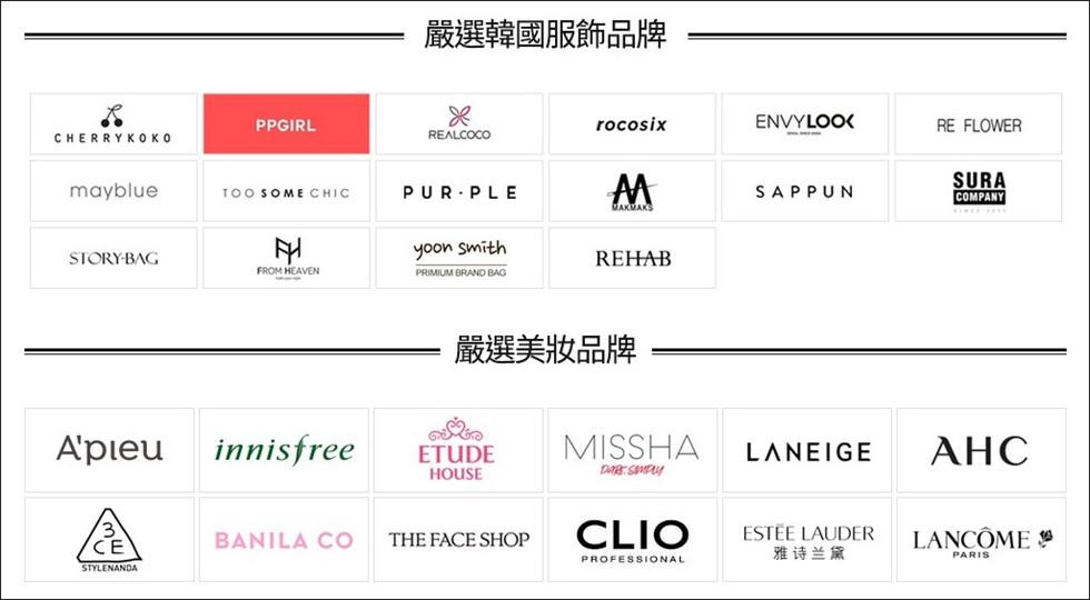 韓版衣服,韓系穿搭,代購,韓國網購,Gmarket,Qoo10,CHERRYKOKO,PPGIRL,穿搭,envylook