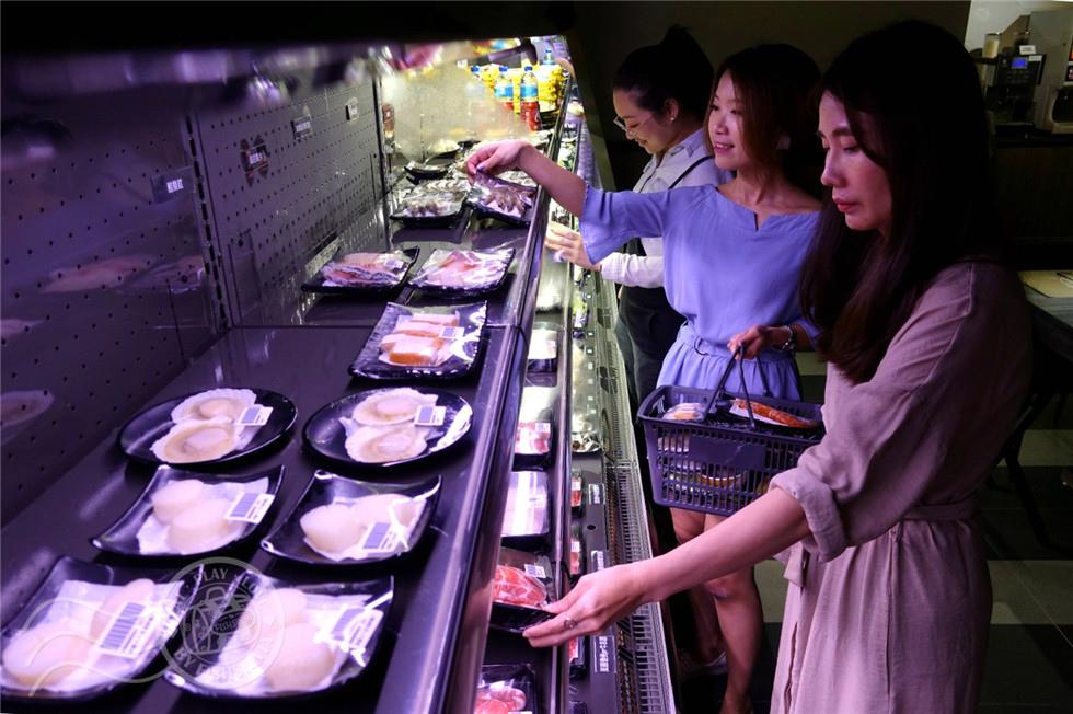 美食,火鍋,和牛,台北美食,民生社區,涮涮鍋,南京三民,鍋物,平價,沐樺