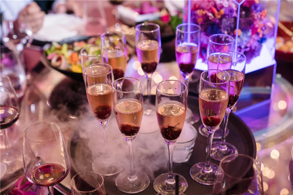 台北婚宴,婚宴場地,典華,蜷川實花,Mika,婚宴會館,宴會廳,新娘物語,婚禮,婚宴