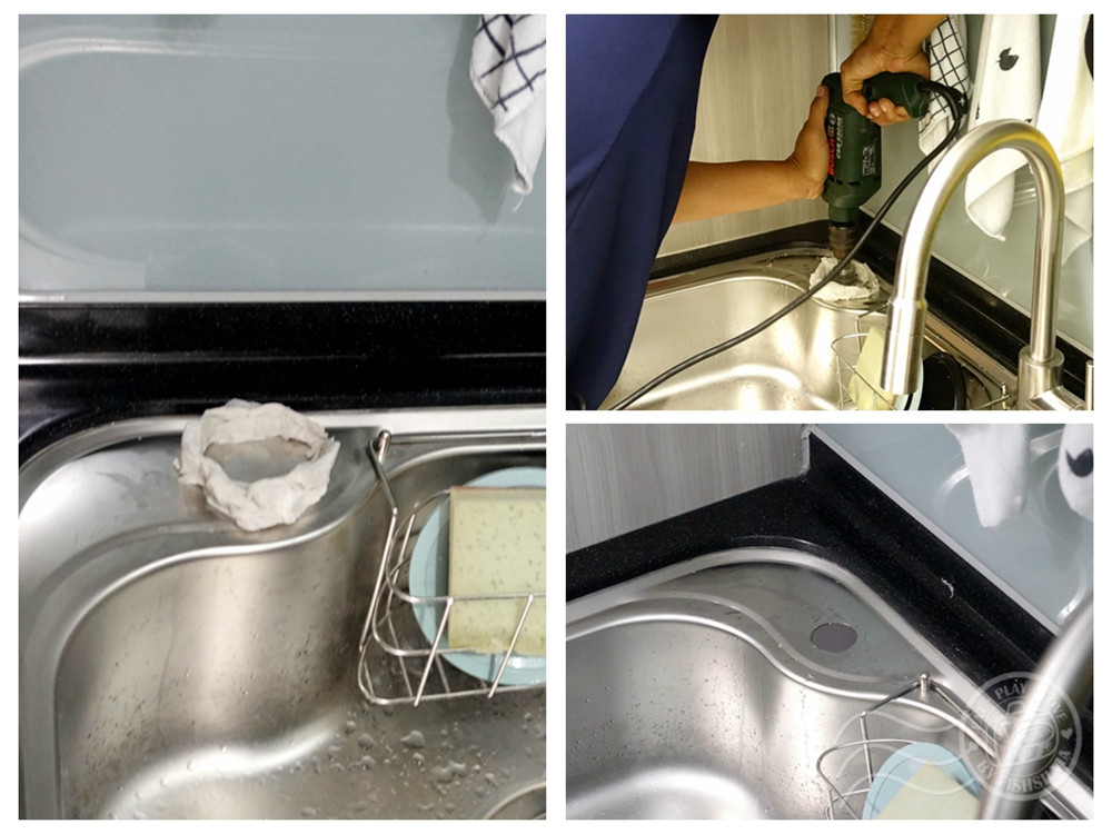 氣泡水機,飲水機推薦,淨水機推薦,淨水器,淨工坊,濾水器,淨水機,鹼性水,濾芯,櫥下型飲水機