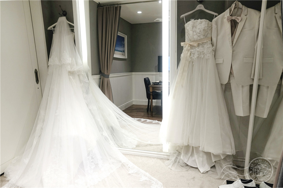 艾洛詩,海外婚禮,關島婚禮,沖繩婚禮,沖繩教堂,婚顧,翡麗詩莊園,教堂婚禮,婚宴,婚禮