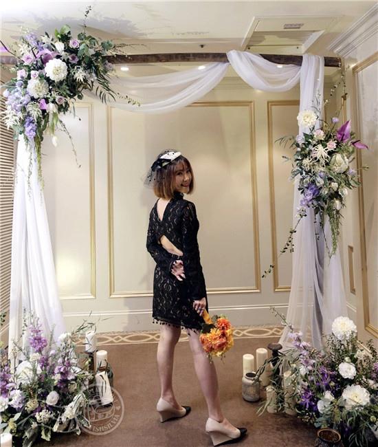 教堂,婚禮,婚宴,翡麗詩莊園,海外婚禮,沖繩婚禮,沖繩教堂,艾洛詩海外婚禮,關島婚禮,婚顧