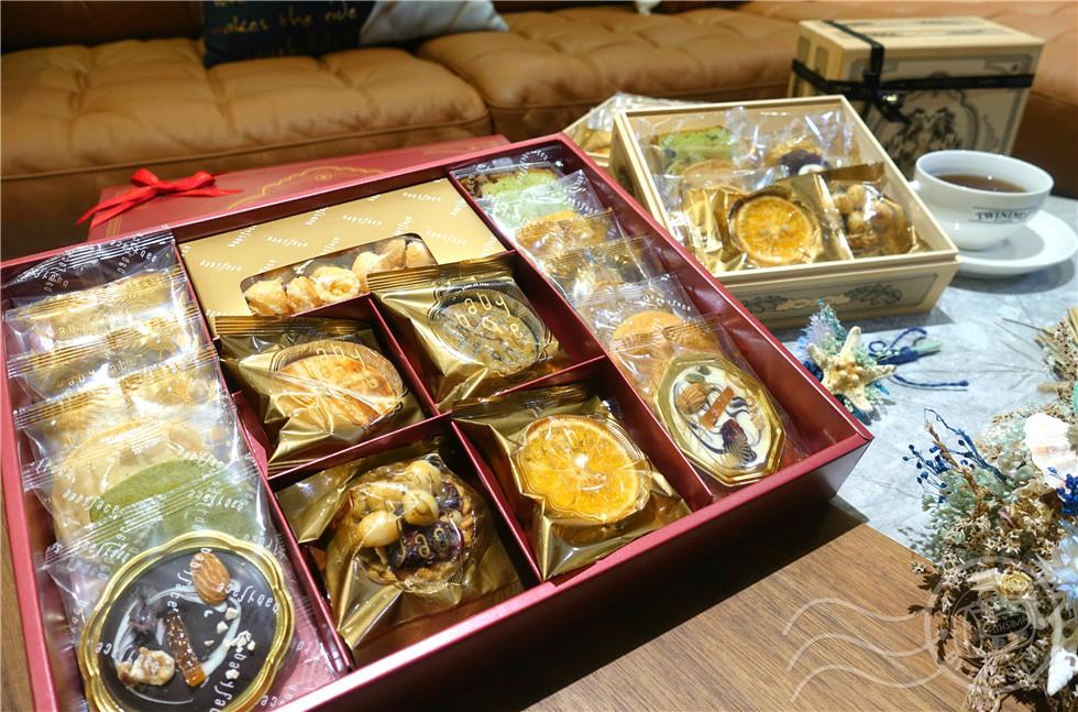喜餅,喜餅推薦,babyface,手工喜餅,手工餅乾,喜餅價格,宅配,甜點,試吃,禮盒