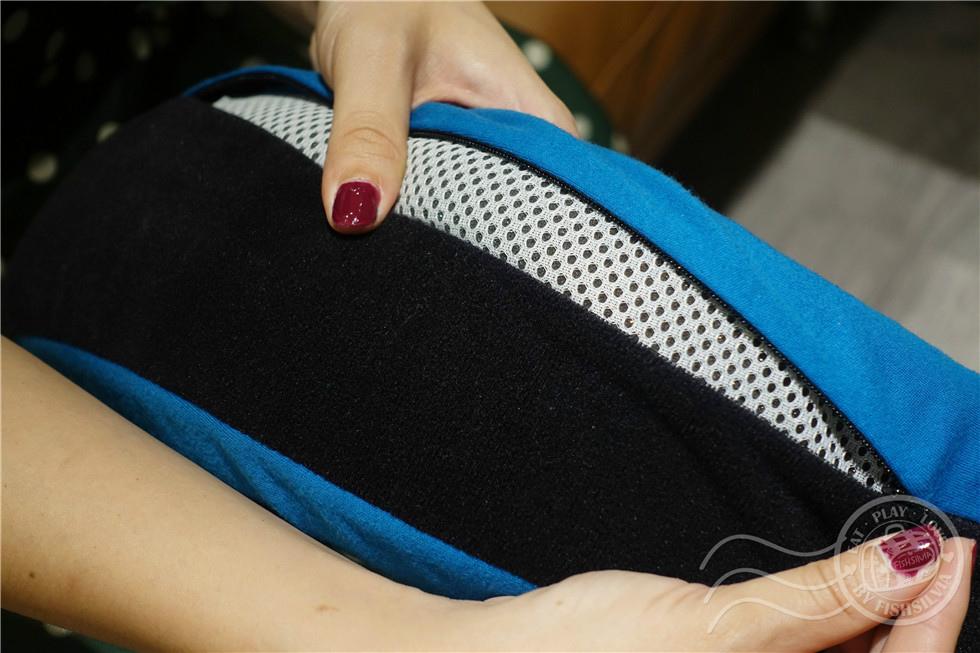 旅行用品,格蕾莎,頸枕,頸枕推薦,旅遊必備,旅行必備,飛機枕,旅行小物,飛機頸枕,車用頸枕
