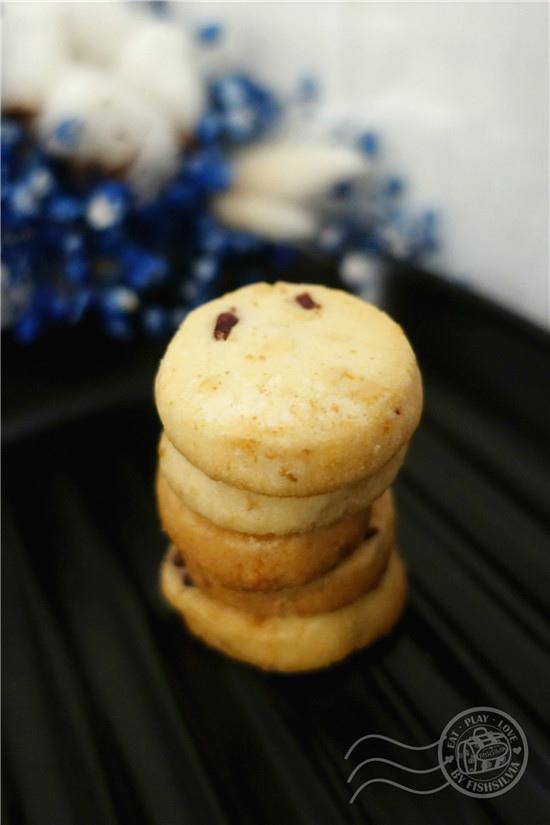 喜餅,喜餅推薦,手工喜餅,喜餅價格,喜餅試吃,伊莎貝爾, 西式喜餅,手工餅乾,法式喜餅,查兒蜜